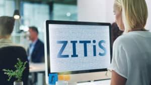ZITiS