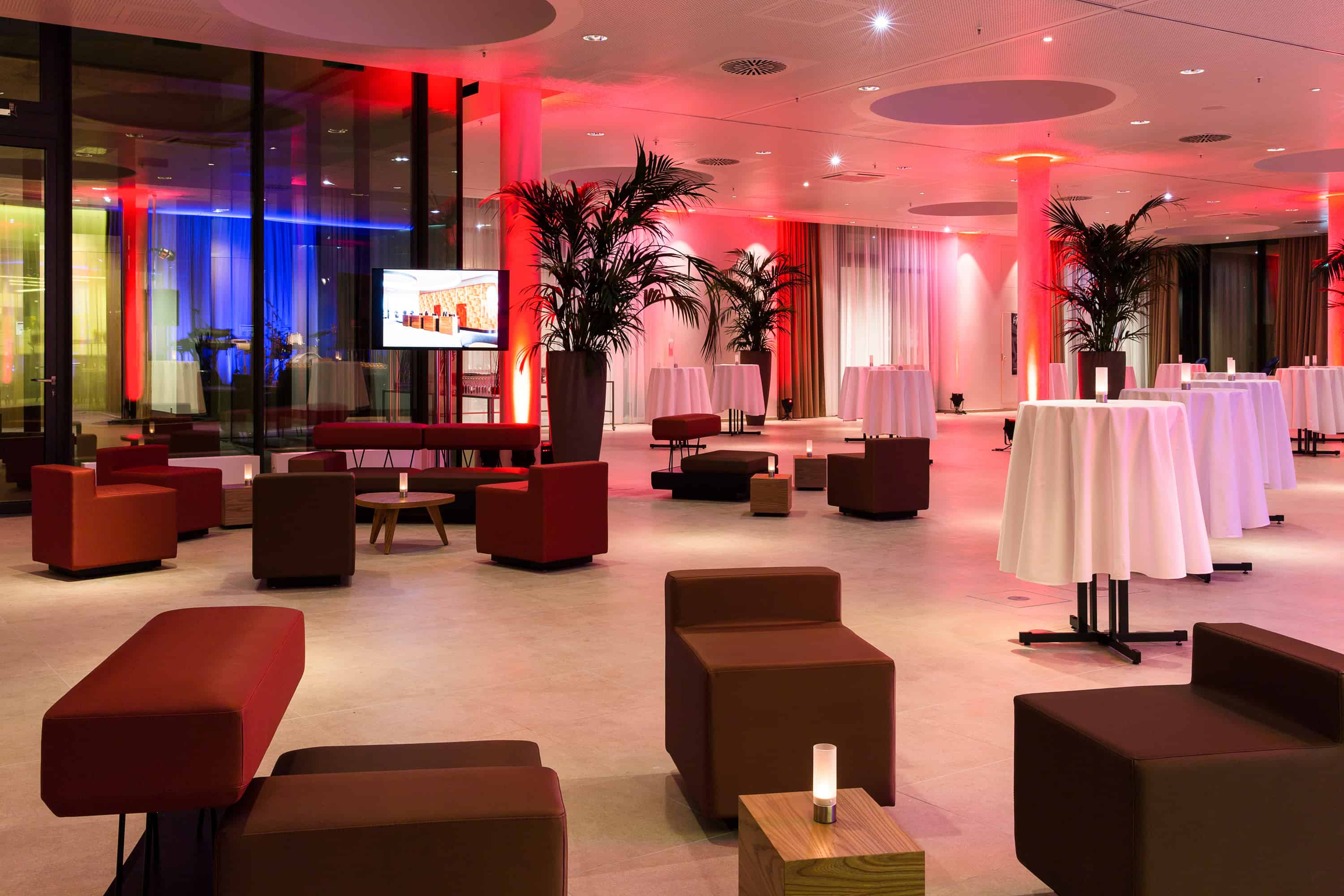 h-hotels_eventhof-03-h4-hotel-muenchen-messe_L (max. 3000px) _6a157005