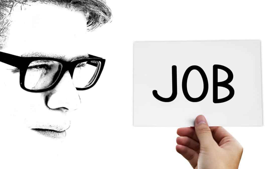 Stellenangebote Jobs