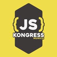 JS Kongress