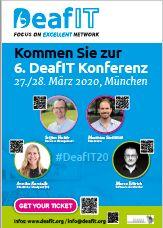 DeafIT2020_Plakat_Vorschaubild