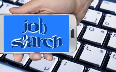 Stellenangebote: IT-Administratoren, IT-Service-Manager & Programmierer bei ZITiS gesucht