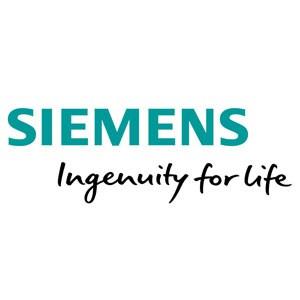 DeafIT 2021 Sponsor Siemens AG