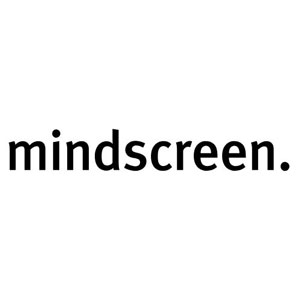 DeafIT 2021 Sponsor mindscreen
