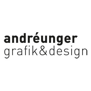 DeafIT 2021 Grafik-Partner andréunger grafik&design