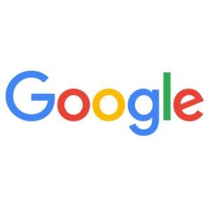 DeafIT 2021 Sponsor Google